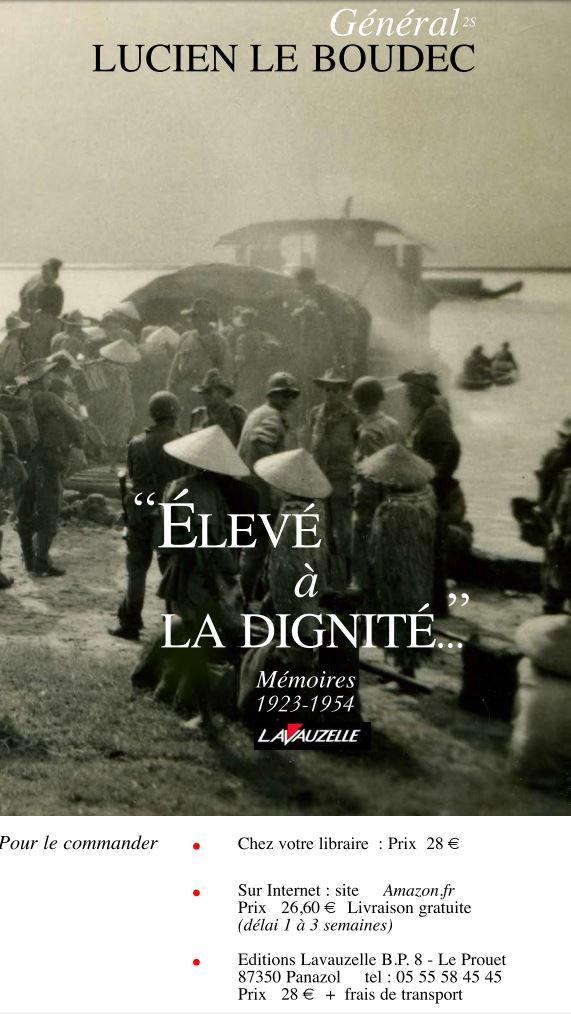 ELEVE à LA DIGNITE... Le_bou10