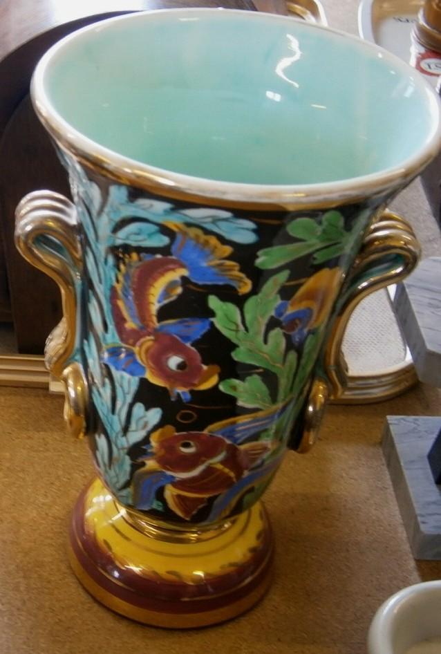 Vase maker ID please, - cerdazur monaco 207_0011