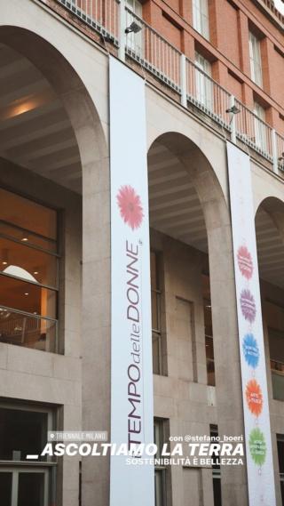 #IlTempodelleDonne-Triennale Milano 21321710