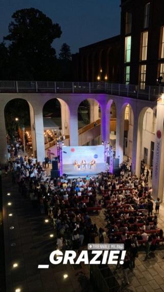 #IlTempodelleDonne-Triennale Milano 21322211