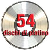 M come Musica 54_pla10