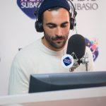 Radio Subasio 25-01-2019 Marcom13