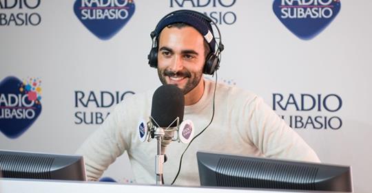 Radio Subasio 25-01-2019 Safe_i10