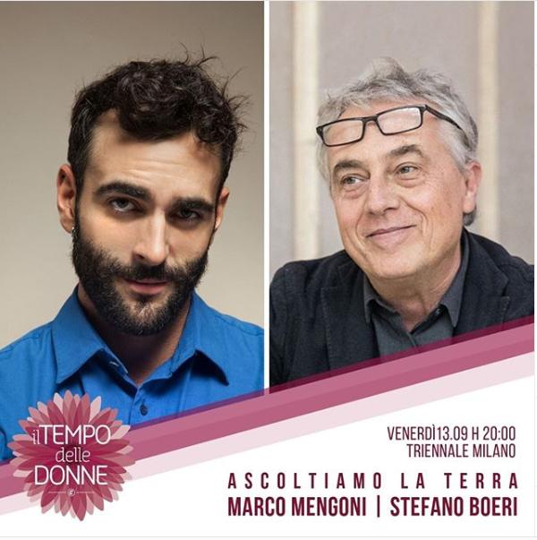 #IlTempodelleDonne-Triennale Milano Screen85