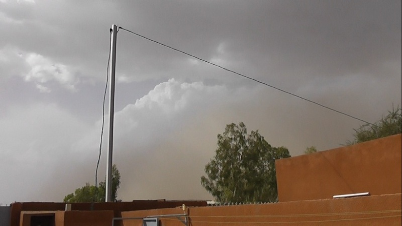 Saison orageuse 2013 au BURKINA FASO Haboob10