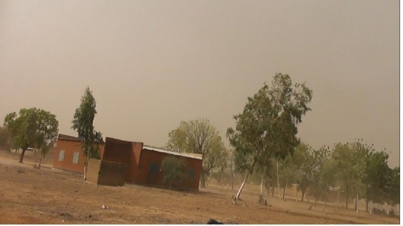 Saison orageuse 2013 au BURKINA FASO Haboob11