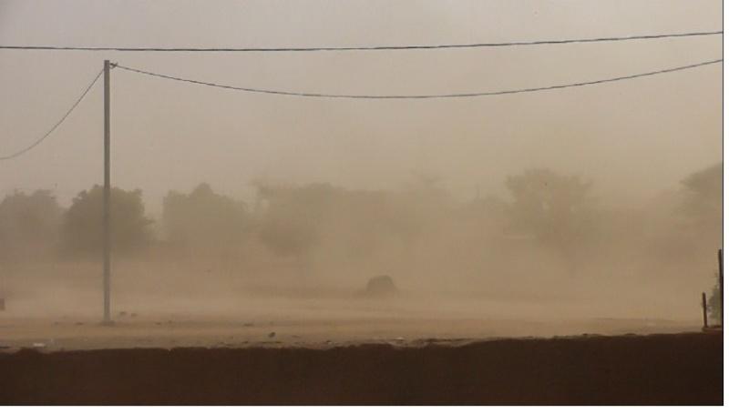 Saison orageuse 2013 au BURKINA FASO Haboob12
