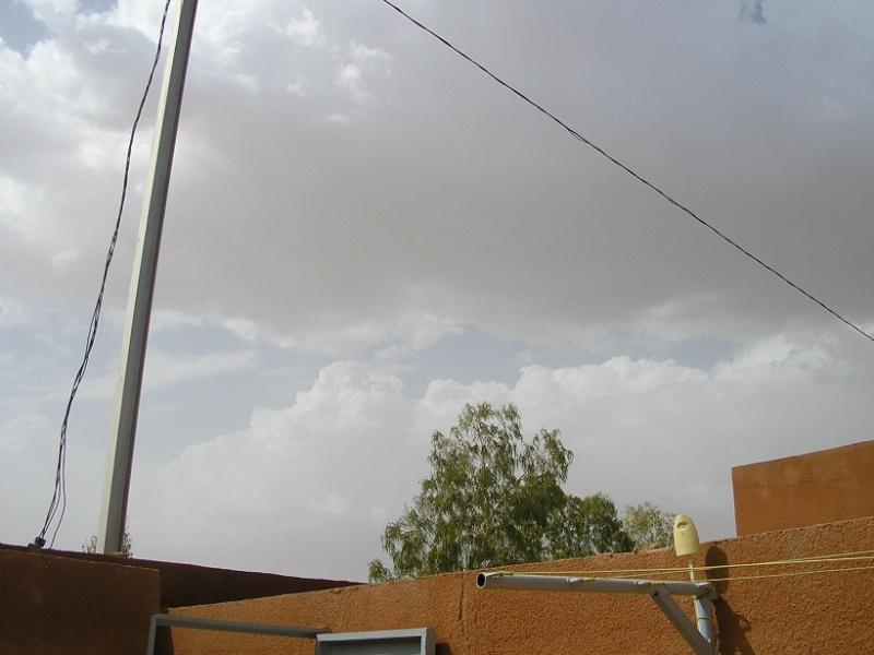 Saison orageuse 2013 au BURKINA FASO P1010010