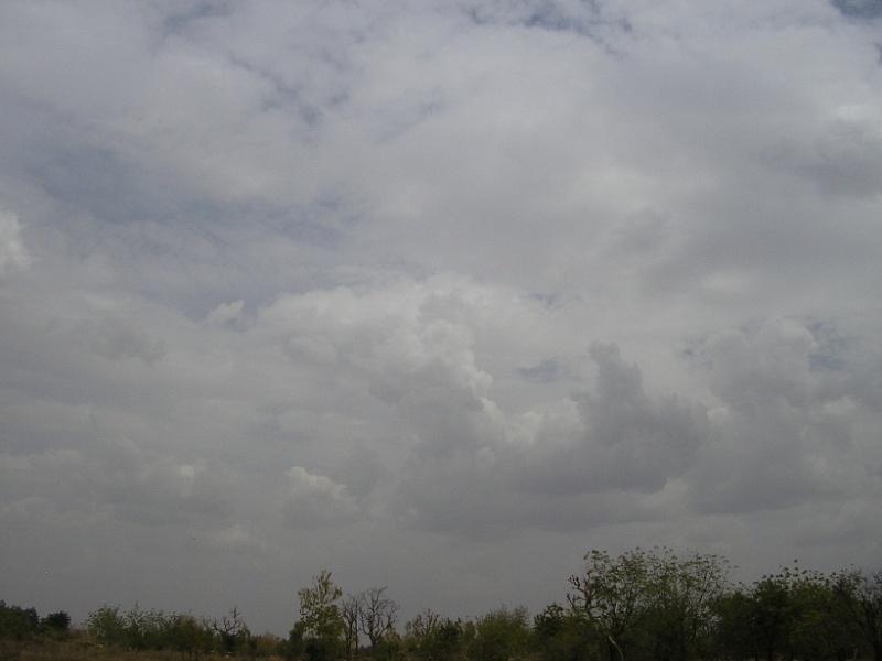 Saison orageuse 2013 au BURKINA FASO P1010627