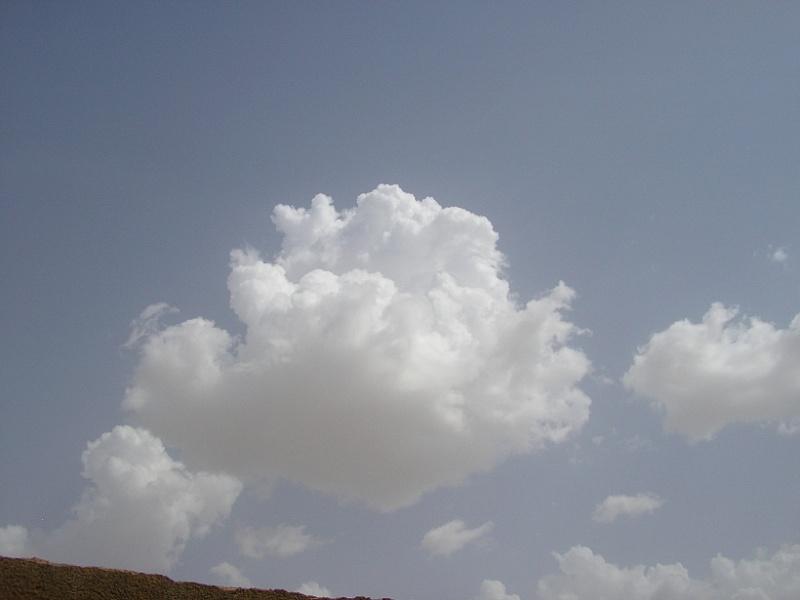 Saison orageuse 2013 au BURKINA FASO P1010714