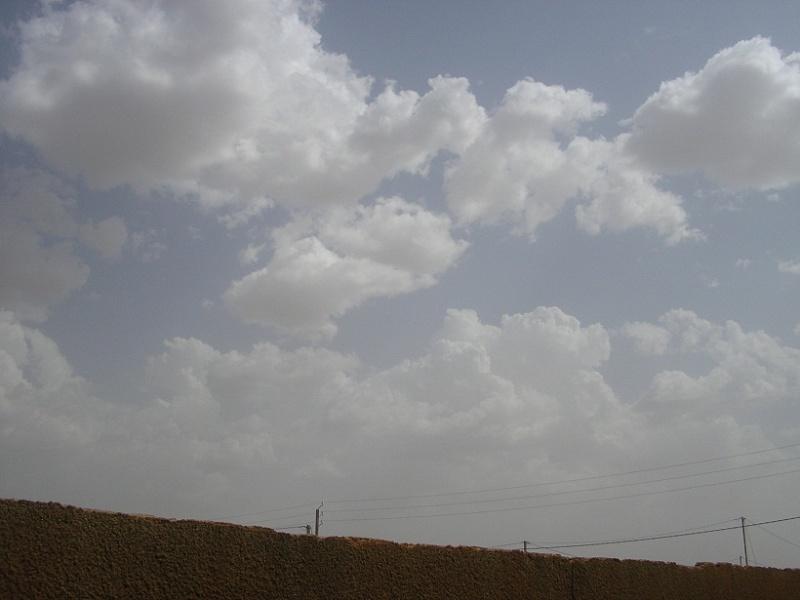 Saison orageuse 2013 au BURKINA FASO P1010715
