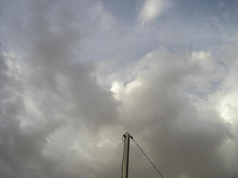 Saison orageuse 2013 au BURKINA FASO P1010720