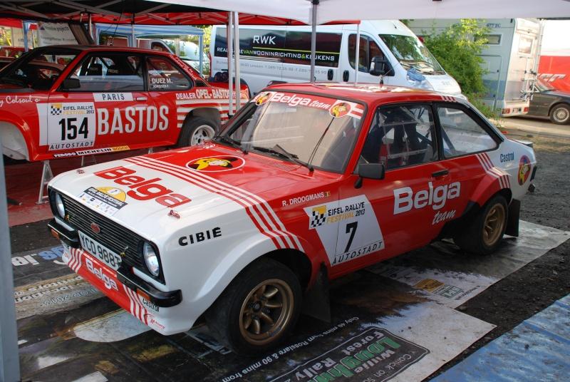 5 ème Rallye des Robètes en 2013 - Page 4 Eiffel10