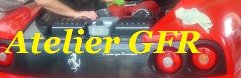 Atelier GFR