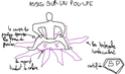 Ecrire un tutoriel pour le blog Assis_15