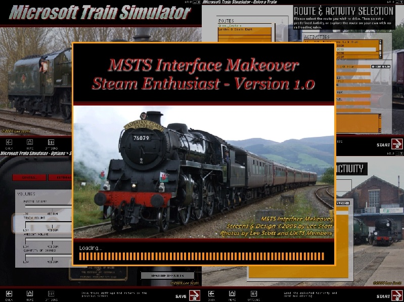 MSTS - Helpful Facts and Links - Part 22 (Background, Loading, Logo and Details Screens) Interf11