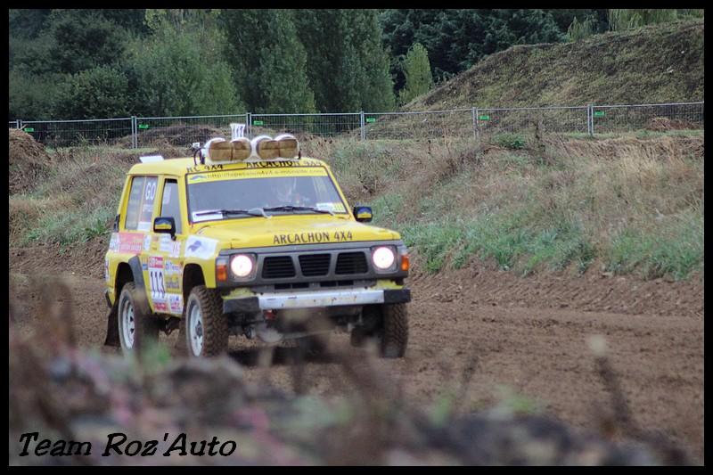 recherche photo nissan patrol gr jaune n°113 Img_1010
