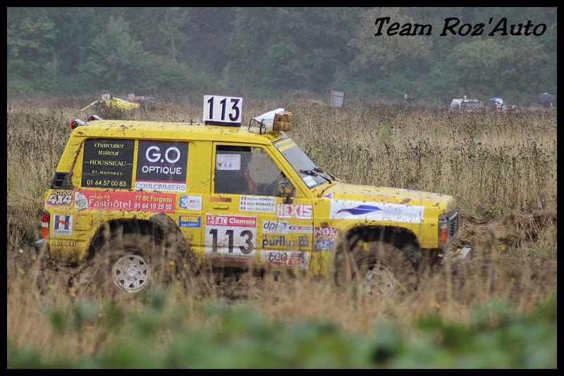 recherche photo nissan patrol gr jaune n°113 Img_1210
