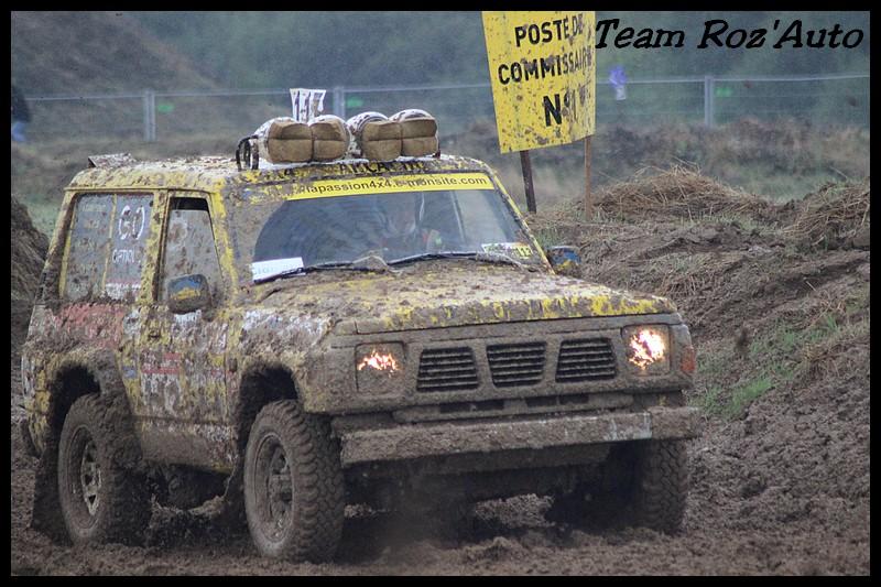 recherche photo nissan patrol gr jaune n°113 Img_1310
