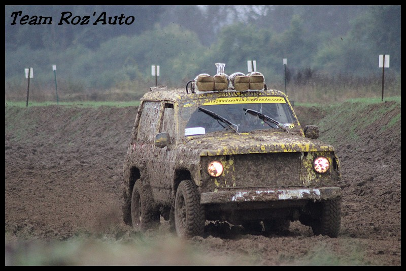 recherche photo nissan patrol gr jaune n°113 Img_1410