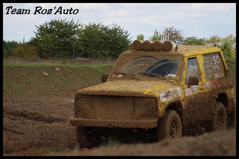 recherche photo nissan patrol gr jaune n°113 Img_1811