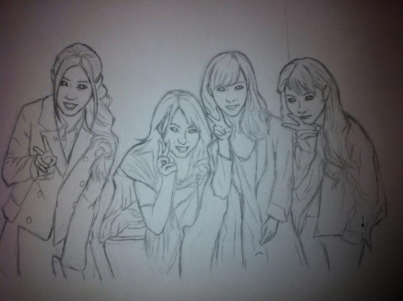 SCANDAL drawing Image_10