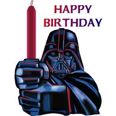 """Mos Eisley wünscht """"Happy Birthday!"""" - Seite 2 Starwa12"""