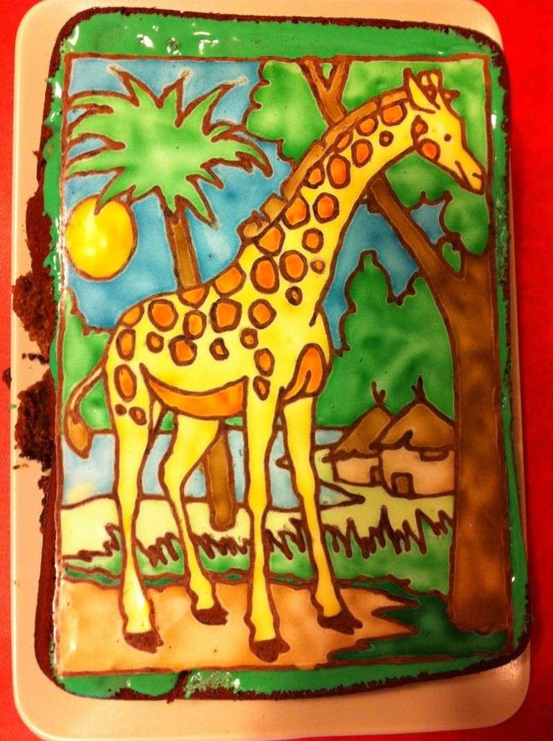 girafe Photo_11