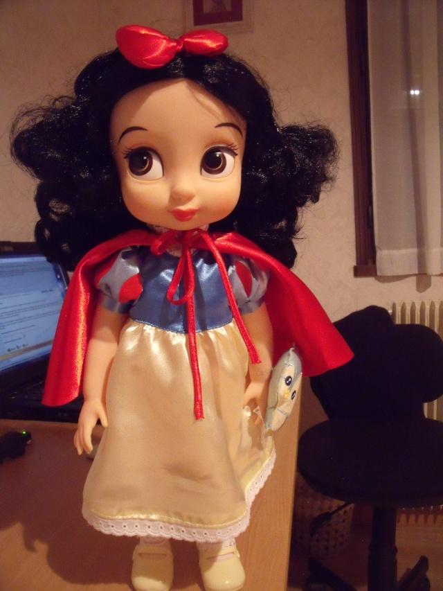 Disney Animator's Collection (depuis 2011) Dscf8524