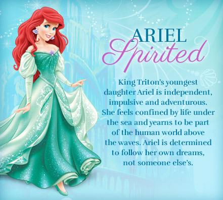 Disney Store Poupées Limited Edition 17'' (depuis 2009) - Page 4 Ariel-10