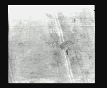 une opération aéroterrestre a été menée dans la zone de Tessalit, au nord du Mali. Forces10