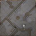 Modular Cityscape Img_2310