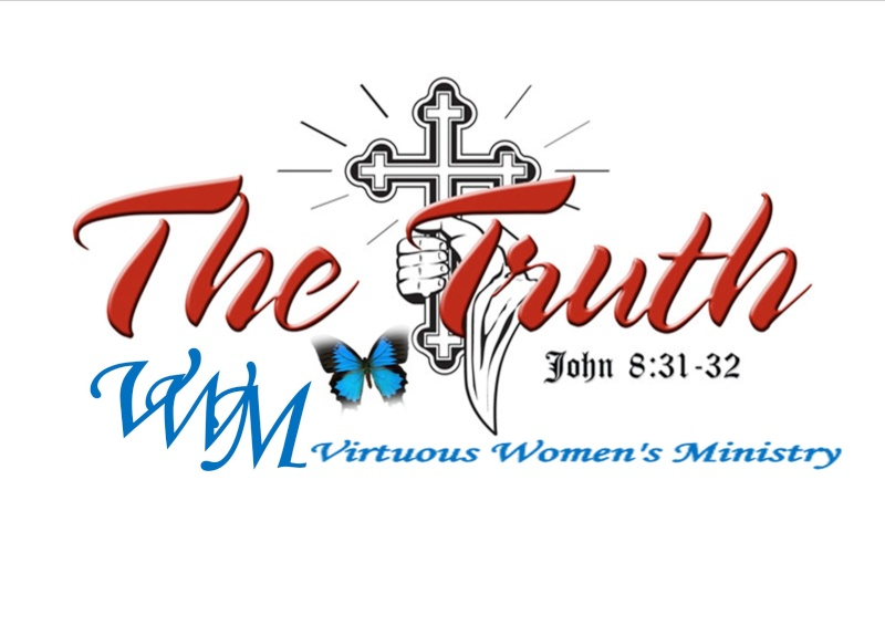 Virtuous Women