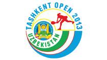 WTA TASHKENT 2013 : infos, photos et vidéos Logo10