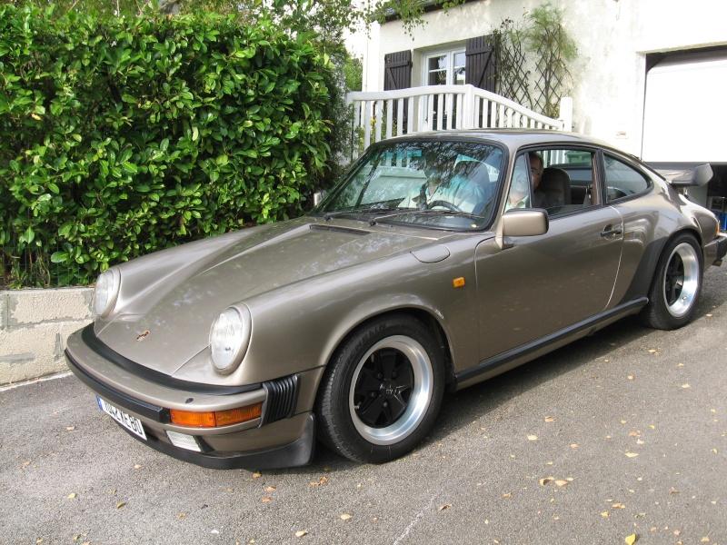 [doudou911] Porsche 911 type 996 et les autres Img_2410