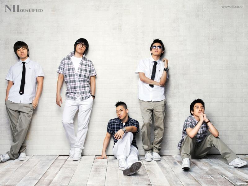 Les V.I.P !! (BigBang) ♥ Big-ba10