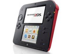 Thoughts on the 2DS and the Wii U Price Drop/Zelda Bundle Thca9511