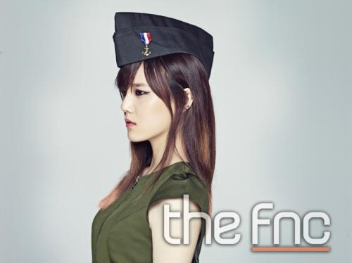[NEWS]Are the Leaders of CNBlue, AOA, and FT Island Forming a Unit Group? 13288_11