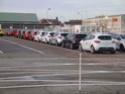 [CLio 4 RS] Clio 4 RS au prix de 24 990 € pour la France - Page 2 Dsc01419