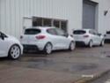 [Officiel] Photos et infos de la Clio IV RS Dsc01426