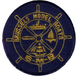 Aloo, ik ben geen ex van de zeemacht Logo-b11