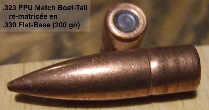 Mannlicher M 95, calibre 8x56 R - Page 2 323_bu10