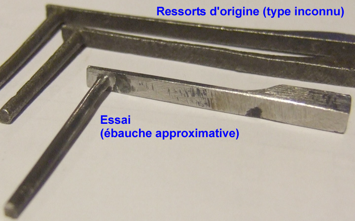 Kits de visserie Lebel / Berthier (Chassepot / Gras) Essai_10