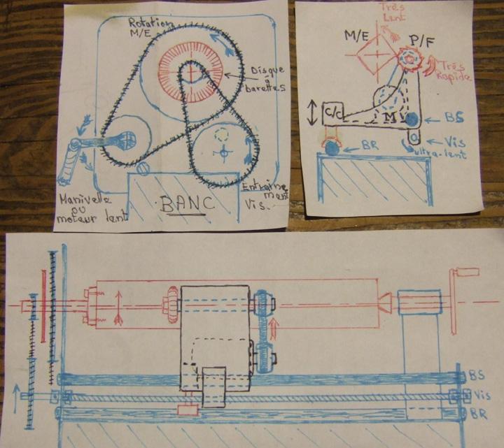 Fabrication d'une machine à copier les crosses (du moins tentative de...) - Page 2 Img-co10