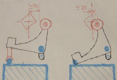 Fabrication d'une machine à copier les crosses (du moins tentative de...) - Page 2 Img-co11