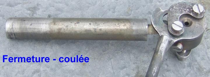 Moule-tube pour calepinage Moule-11