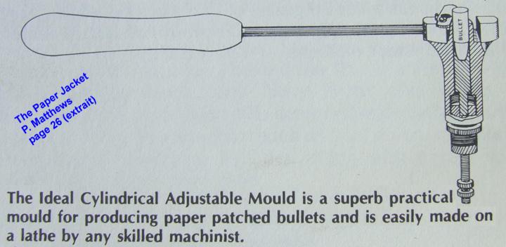 Moule-tube pour calepinage Moule_11