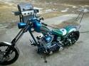 A few two wheeled treasures Manic10