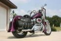 A few two wheeled treasures Sporty10