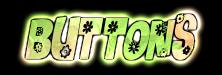 SO SAVVY GRAPHICS Button10